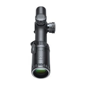 Bushnell AR Optics 1-4x24 DZ 223 Rifle Scope