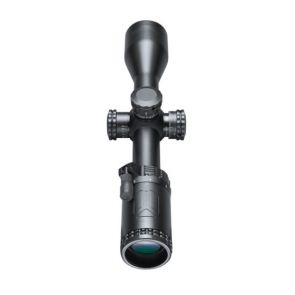 Bushnell AR Optics 3-9x40 DZ223 Rifle Scope