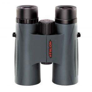 Athlon Optics Neos 10x42 Binoculars