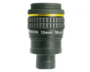 "Baader Hyperion 13mm 1.25"" Wide Angle Eyepiece"