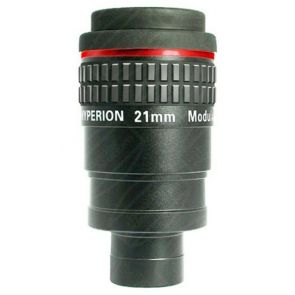 "Baader Hyperion 21mm 1.25"" Wide Angle Eyepiece"