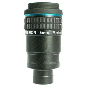 "Baader Hyperion 5mm 1.25"" Wide Angle Eyepiece"