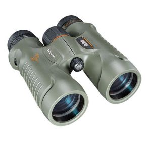 Bushnell Trophy 10x42 Bone Collector Edition Binocular
