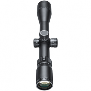 Bushnell Engage 4-16x44 30mm SF Deploy MOA Rifle Scope