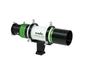 SkyWatcher Evoguide 50mm ED Guidescope