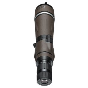 Bushnell Forge 20-60x80 Straight Spotting Scope