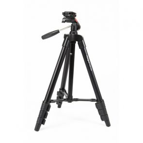 Fotopro DIGI-3400 Photo & Video Tripod
