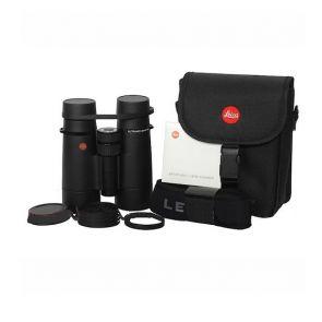 Leica Trinovid 8x42 HD Binocular