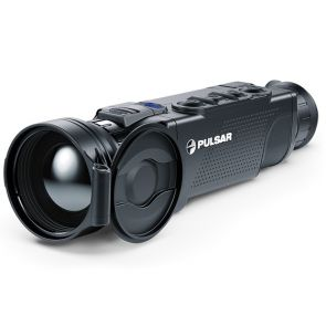 Pulsar Helion 2 XP50 Pro Thermal Monocular