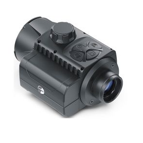Pulsar Krypton FXG50 Thermal Imaging Front Attachment