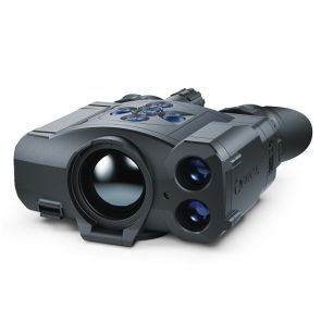 Pulsar Accolade 2 XP50 LRF Pro Thermal Binocular