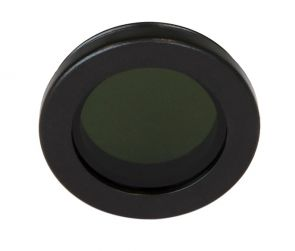 "Saxon 1.25"" Moon Filter For Telescope (MF004)"