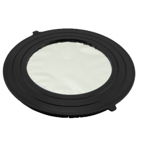 SkyWatcher 150mm Solar Filter for Maksutov Telescopes