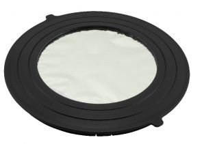 SkyWatcher 150mm Solar Filter for Refractor Telescopes