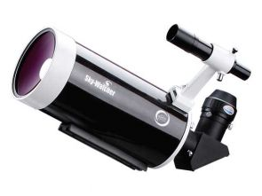 SkyWatcher Black Diamond 127/1500 Mak-Cassegrain (OTA)