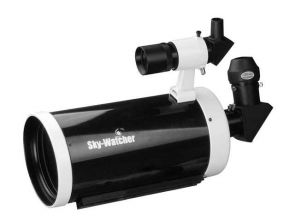 SkyWatcher Black Diamond 150/1800 Mak-Cassegrain (OTA)