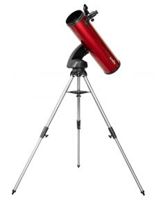 SkyWatcher Star Discovery 150/750 WIFI Reflector Telescope