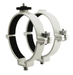 SkyWatcher Tube Ring for 150mm Reflector Telescope