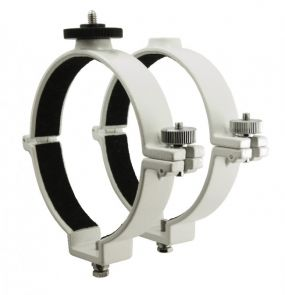 SkyWatcher Tube Ring for 150mm Refractor Telescopes