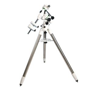 SkyWatcher EQM35 Combo Mount With Steel Tripod