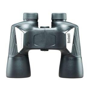 Bushnell Spectator Sport 10x50 Binocular