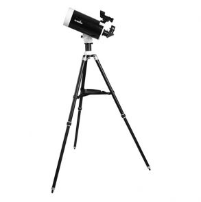 SkyWatcher 127/1500 Mini AZ-GTi Mak-Cassegrain Telescope