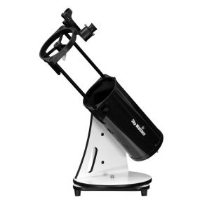 "SkyWatcher 6"" Collapsible Dobsonian Telescope"