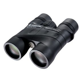 Vanguard Orros 10x42 Binocular
