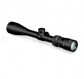 Vortex Copperhead 4-12x44 BDC Reticle Rifle Scope