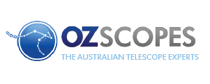 OZScopes - Online Shopping